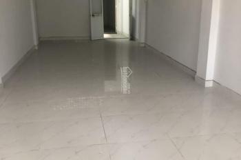 Cho thuê nhà Điện Biên Phủ, 3 lầu 38 triệu/tháng 0937056985