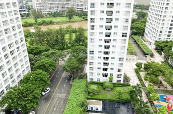 Cần bán căn hộ Happy Valley 100m2 nội thất mới, lầu cao view đẹp, giá đầu tư