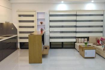 Cho thuê căn hộ Era Town giá rẻ 1 - 3PN, giá chỉ từ 6,5 triệu/tháng. LH: 0938313996