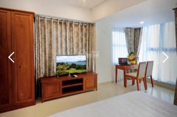 Cần cho thuê lại khách sạn 3* phố tây Hùng Vương