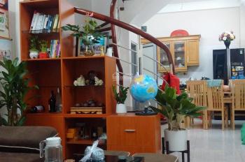 Chính chủ bán nhà 3 tầng, xóm 3 Cổ Điển, Hải Bối, Đông Anh, Hà Nội. LH : Anh Tiếp _ 0936200879.