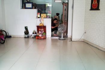 Cho thuê mặt bằng đẹp, giá tốt mặt tiền tại Trần Xuân Soạn, phường Tân Thuận Tây, Quận 7, HCM