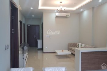 Cho thuê CHCC Thống Nhất Complex, Nguyễn Tuân, 90m2, 2PN, 1 ĐN, giá 11 tr/tháng. Lh 088.883.6969