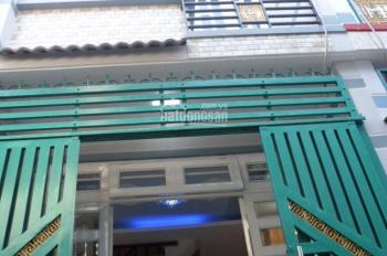 Tòa nhà 13 tầng cho thuê mặt tiền Nam Kỳ Khởi Nghĩa, P. Nguyễn Thái Bình, Quận 1