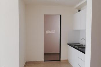 Thuê căn hộ quận 2, 3PN, Centana Thủ Thiêm, 12 triệu/tháng, 0964 90 94 97 Sỹ, xem nhà