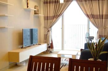 Chính chủ bán căn hộ Thủy Lợi 4, Bình Thạnh, 2PN DT: 94m2 sổ hồng. Giá: 3.1 tỷ, LH: 0932 789 518