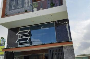 Chính chủ đại hạ giá nhà 1 trệt, 1 lửng, 2 lầu đường Long Thuận - Trường Thạnh