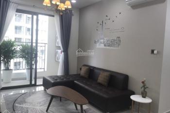 Cho thuê căn hộ 2PN 81m2 Saigon Royal, giá 27,768 triệu/tháng (bao phí). LH 0938.020.908