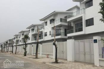 Cần bán nhà liền kề 82.5m2 Tasco Xuân Phương, hướng Đông Nam, LH: 098 445 8990