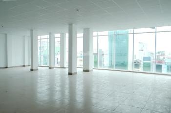 Cho thuê văn phòng Cộng Hòa, Tân Bình giá tốt nhất khu vực - LH 0909068689