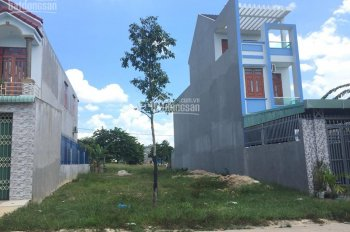 Vợ chồng tôi cần tiền làm nhà trên thành phố muốn bán 360m2 đất KĐT Bình Dương, giá 590 triệu/nền