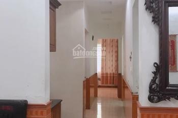 Cho thuê chung cư Dầu khí Trường Thi 80m2 3PN, nhà đã có sẵn nội thất cơ bản - LH: 0904373700