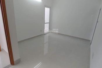 Căn hộ Tara 69m2 2PN 2WC tầng 6 giá bán 1.95 tỷ lầu thấp view đông bắc xem nhà, liên hệ: 0344869522