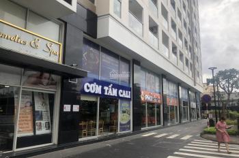 Bán shophouse ngay Phú Mỹ Hưng MT đường Nguyễn Lương Bằng, quận 7 giá 9 tỷ/139m2. LH: 0901488239