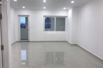 Cho thuê văn phòng tại KDC Trung Sơn vào hoạt động ngay giá chỉ từ 285 nghìn/m2/th
