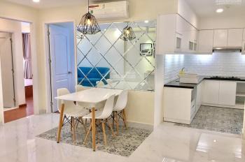 Cho thuê căn hộ Scenic Valley 1, S= 100m2, Đ.Nguyễn Văn Linh, P.Tân Phú giá cực rẻ. LH: 0901180155