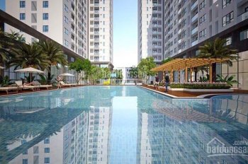 Shophouse Q7 Boulevard, ngay trung tâm sầm uất cao cấp nhất Q.7, liền kề Phú Mỹ Hưng 0965661364