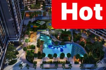 Kẹt tiền bán giá gốc căn hộ Safira Khang Điền, 2PN 2WC 64m2/ 2.05 tỷ, LH: 0938 418 298
