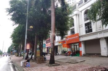 Shophouse MP Nguyễn Xiển Xa La, 2 mặt thoáng, KD hoành tráng 88m2 chỉ 10.1 tỷ. LH: 0989.62.6116