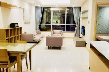 Chính chủ bán CHCC 112m2 Thăng Long Number One, đầy đủ nội thất. LH 0904111677