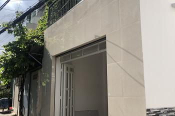 Cần bán nhà đẹp HXH đường Nguyễn Văn Công Quận Gò Vấp LH giá chỉ 5.5 tỷ Lh 090299