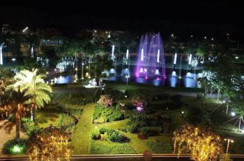 Chính chủ bán nhà thô khu đô thị Vsip Quảng Ngãi, view công viên, giá: 2.3tỷ (thương lượng)