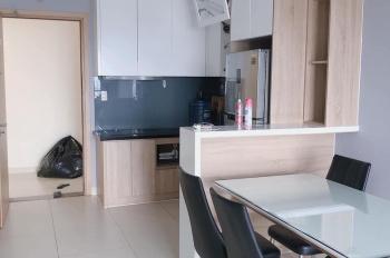 Cần cho thuê căn hộ M-One đường Bế Văn Cấm, Q7, 2PN, 1WC, 13tr/th full NT. LH: 0934188412