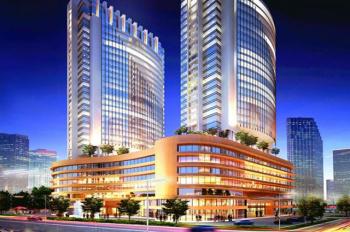 Bán căn hộ Vinhomes Metropolis 29 Liễu Giai, Ba Đình, Hà Nội - LH: 0865951040