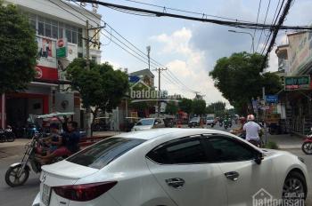 Bán nhà 6x28m, nở hậu 8.7m giá 15 tỷ TL, MT đường Lê Văn Khương, Hiệp Thành, Q12. LH: 0909232866