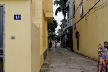 Cần bán nhà 100m2x2.5 tầng thôn Đìa xã Nam Hồng, Đông Anh, đường 5m