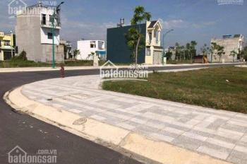 Bán đất KDC Bình Chiểu, Thủ Đức, gần chợ, trường học, giá 1.49 tỷ/nền, liên hệ 0706.358.368