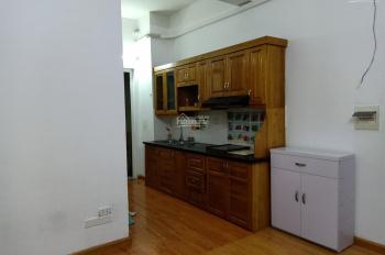 Bán căn góc 950 triệu - phòng ngủ đẹp giá rẻ CT12 Kim Văn Kim Lũ - Tầng trung sổ chính chủ - 54.5m2