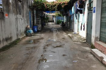 Bán dãy nhà trọ 7 phòng DT 115m2 giá 3,15 tỷ đường 6m cách Nguyễn Tri Phương 50m LH 0932.136.186