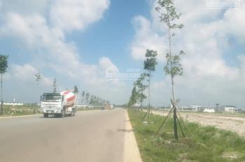 Đất KCN lớn nhất Đông Nam Bộ chỉ 620 tr/150m2, ký công chứng sang tên trong ngày. 0901672727