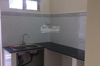 Cần cho thuê căn hộ chung cư Hưng Phú lô B gần cầu Quang Trung, LH 0906487028