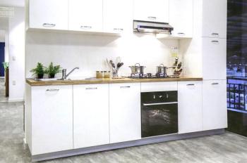 Cần bán gấp căn 2PN dự án Q7 Riverside - Đào Trí, giá chỉ 1,5tỷ, LH 0902928639