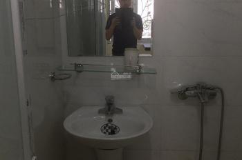 Cho thuê căn hộ mini ngõ 259 Yên Hòa. DT 20 - 30m2, nội thất đầy đủ, gửi xe + thang máy free