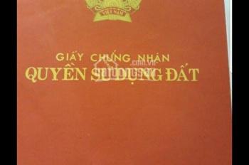 Bán đất Đường Phạm Văn Đồng, Phường Linh Đông Chính Chủ