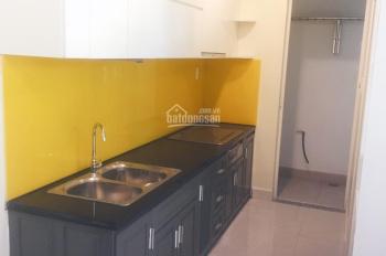 Thu hồi vốn, bán lại căn hộ Tara Residence 1PN 49m2 giá 1tỷ8 bao hết thuế phí. LH: Vy 092.418.1259