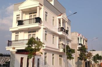 Bán đất đường D2, KDC Phúc Đạt, gần chung cư, Thủ Dầu Một, Bình Dương. LH: 0908084356