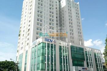 Cho thuê văn phòng giá tốt Quận 11, diện tích 90m2 - 180m2 - 200m2, giá thuê 350ng/m2/th 0937679981