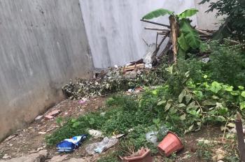 Bán đất Dương Nội, Hà Đông, 34m2, giá 1.22tỷ ô tô đỗ gần