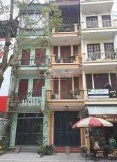 Cho thuê nhà mặt phố Đặng Dung