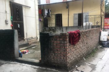 Bán nhà riêng tại Cửu Việt 2, Trâu Quỳ, diện tích 40m2 lô góc ô tô đỗ cửa