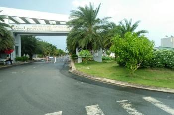 KHU DÂN CƯ RIO GRANDE GIÁ 2,5 TỶ ĐƯỜNG THÔNG THOÁNG MÁT