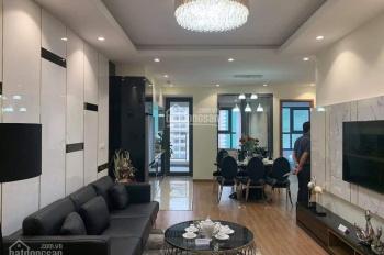 Chính chủ bán cắt lỗ căn X16, 2PN tòa A Rivera Park 69 Vũ Trọng Phụng, full nội thất. Lh 0985814352