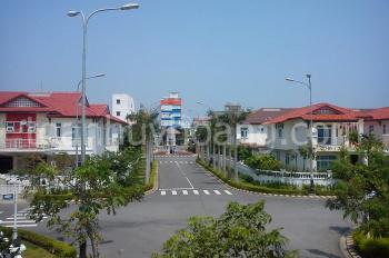 Bán nhiều nhà liền kề và biệt thự Phúc Lộc Viên, Sơn Trà, Đà Nẵng, giá tốt nhất thị trường