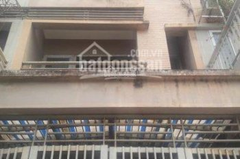 Bán nhà LK TT12 Văn Phú, Hà Đông, nhà đã hoàn thiện, kinh doanh rất tốt, giá 6.2tỷ. 0966052920