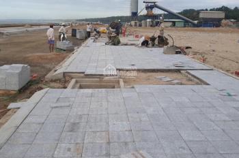 Cần chuyển nhượng gấp các nền đất trong dự án Hamubay Phan Thiết, giá tốt đầu tư. LH: 0903644778