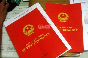Bán nhà mặt tiền An Dương Vương trung tâm quận 5,mặt tiền 4.5m,hợp đồng thuê 120tr/th,giá 28.5 tỷ